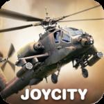 Code Triche GUNSHIP BATTLE: Helicopter 3D  – Ressources GRATUITS ET ILLIMITÉS (ASTUCE)