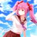 Code Triche Gacha Memories – Anime Visual Novel  – Ressources GRATUITS ET ILLIMITÉS (ASTUCE)