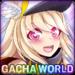 Code Triche Gacha World  – Ressources GRATUITS ET ILLIMITÉS (ASTUCE)