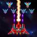 Code Triche Galaxy Attack: Alien Shooter  – Premium + Vip 12 et Argent + Gemmes GRATUITS ET ILLIMITÉS (ASTUCE)