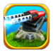 Code Triche Galaxy Defense (Tower Game)  – Ressources GRATUITS ET ILLIMITÉS (ASTUCE)