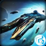 Code Triche Galaxy Reavers-Space RTS  – Ressources GRATUITS ET ILLIMITÉS (ASTUCE)