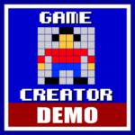 Code Triche Game Creator Demo  – Ressources GRATUITS ET ILLIMITÉS (ASTUCE)