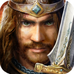 Code Triche Game of Kings: The Blood Throne  – Ressources GRATUITS ET ILLIMITÉS (ASTUCE)