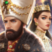 Code Triche Game of Sultans  – Ressources GRATUITS ET ILLIMITÉS (ASTUCE)