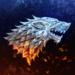Code Triche Game of Thrones: Conquest™  – Ressources GRATUITS ET ILLIMITÉS (ASTUCE)