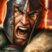 Code Triche Game of War – Fire Age  – Ressources GRATUITS ET ILLIMITÉS (ASTUCE)