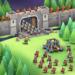 Code Triche Game of Warriors  – Ressources GRATUITS ET ILLIMITÉS (ASTUCE)