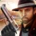 Code Triche Gang War Mafia  – Ressources GRATUITS ET ILLIMITÉS (ASTUCE)