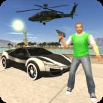Code Triche Gangster Town  – Ressources GRATUITS ET ILLIMITÉS (ASTUCE)
