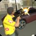 Code Triche Gangster Town: Vice District  – Ressources GRATUITS ET ILLIMITÉS (ASTUCE)