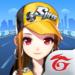 Code Triche Garena Speed Drifters  – Ressources GRATUITS ET ILLIMITÉS (ASTUCE)