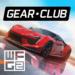 Code Triche Gear.Club – True Racing  – Ressources GRATUITS ET ILLIMITÉS (ASTUCE)