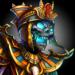 Code Triche Gems of War – RPG Match 3  – Ressources GRATUITS ET ILLIMITÉS (ASTUCE)