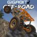 Code Triche Gigabit Off-Road  – Ressources GRATUITS ET ILLIMITÉS (ASTUCE)
