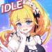 Code Triche Girls X Battle 2  – Or et Gemmes ILLIMITÉS (ASTUCE)