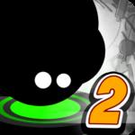 Code Triche Give It Up! 2 – free music jump game  – Ressources GRATUITS ET ILLIMITÉS (ASTUCE)