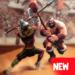 Code Triche Gladiator Heroes Clash jeu de combat et stratégie  – Ressources GRATUITS ET ILLIMITÉS (ASTUCE)
