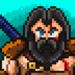 Code Triche Gladiator Rising: Roguelike RPG  – Ressources GRATUITS ET ILLIMITÉS (ASTUCE)