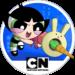 Code Triche Glitch Fixers: Les Super Nanas  – Ressources GRATUITS ET ILLIMITÉS (ASTUCE)