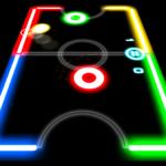 Code Triche Glow Hockey  – Ressources GRATUITS ET ILLIMITÉS (ASTUCE)