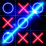 Code Triche Glow Tic Tac Toe  – Ressources GRATUITS ET ILLIMITÉS (ASTUCE)