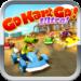 Code Triche Go Kart Go! Ultra!  – Ressources GRATUITS ET ILLIMITÉS (ASTUCE)