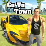 Code Triche Go To Town  – Ressources GRATUITS ET ILLIMITÉS (ASTUCE)