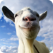 Code Triche Goat Simulator Free  – Ressources GRATUITS ET ILLIMITÉS (ASTUCE)