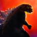 Code Triche Godzilla Defense Force  – Ressources GRATUITS ET ILLIMITÉS (ASTUCE)