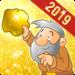 Code Triche Gold Miner Classic: Gold Rush  – Ressources GRATUITS ET ILLIMITÉS (ASTUCE)