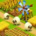 Code Triche Golden Farm  – Pièces et Cristaux illimités  (ASTUCE)