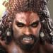 Code Triche Golden Knights Universe  – Ressources GRATUITS ET ILLIMITÉS (ASTUCE)