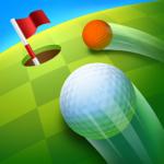 Code Triche Golf Battle  – Ressources GRATUITS ET ILLIMITÉS (ASTUCE)