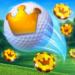 Code Triche Golf Clash  – Ressources GRATUITS ET ILLIMITÉS (ASTUCE)