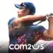 Code Triche Golf Star  – Ressources GRATUITS ET ILLIMITÉS (ASTUCE)