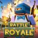 Code Triche Grand Battle Royale: Pixel FPS  – Ressources GRATUITS ET ILLIMITÉS (ASTUCE)
