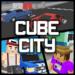 Code Triche Grand Cube City: Sandbox  Life Simulator – BETA  – Ressources GRATUITS ET ILLIMITÉS (ASTUCE)