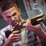 Code Triche Grand Gangsters 3D  – Ressources GRATUITS ET ILLIMITÉS (ASTUCE)