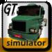 Code Triche Grand Truck Simulator  – Ressources GRATUITS ET ILLIMITÉS (ASTUCE)