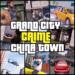 Code Triche Grandiose Ville la criminalité Chine Ville Auto  – Ressources GRATUITS ET ILLIMITÉS (ASTUCE)