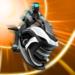 Code Triche Gravity Rider – Moto-cross – Jeu de course de moto  – Ressources GRATUITS ET ILLIMITÉS (ASTUCE)