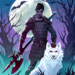 Code Triche Grim Soul: Dark Fantasy Survival  – Artisanat / Énergie GRATUITS ET ILLIMITÉS (ASTUCE)