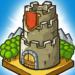 Code Triche Grow Castle  – Ressources GRATUITS ET ILLIMITÉS (ASTUCE)