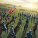 Code Triche Guerre Et Paix: Bataille Stratégie Et Action RPG  – Ressources GRATUITS ET ILLIMITÉS (ASTUCE)
