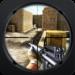 Code Triche Guerre Gun Shoot  – Ressources GRATUITS ET ILLIMITÉS (ASTUCE)