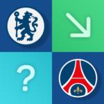 Code Triche Guess The Footballer By Club. Football Quiz 2019  – Ressources GRATUITS ET ILLIMITÉS (ASTUCE)