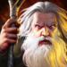 Code Triche Guild of Heroes – fantasy RPG  – Ressources GRATUITS ET ILLIMITÉS (ASTUCE)