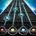Code Triche Guitar Band Battle  – Ressources GRATUITS ET ILLIMITÉS (ASTUCE)