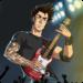 Code Triche Guitar Flash  – Ressources GRATUITS ET ILLIMITÉS (ASTUCE)